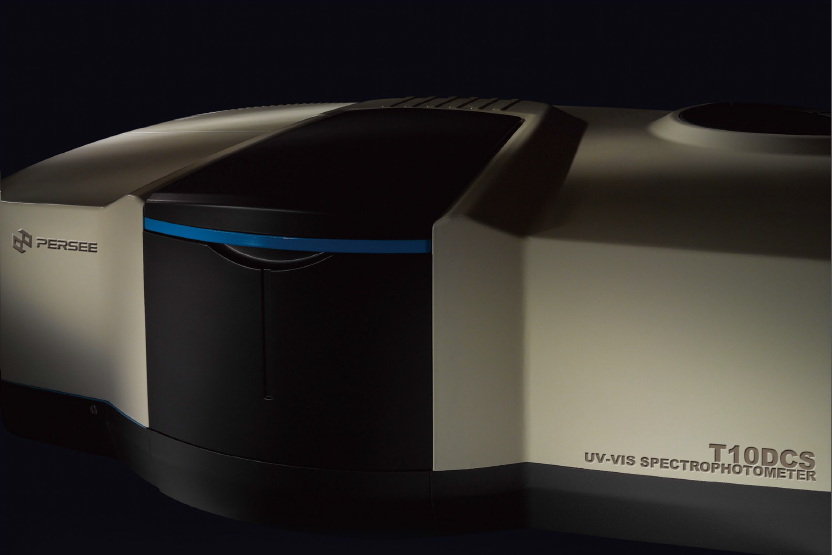 PERSEE ANALYTICS-UV/VIS SPECTROPHOTOMETER-T9/T10DCS Double